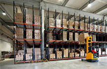 Distribution_shelves