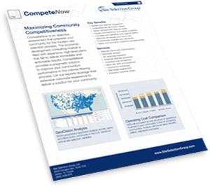 CompeteNow brochure