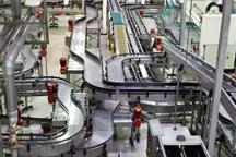Manufacturing_24824236.jpg