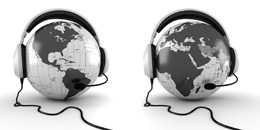 How Big Is The U S Call Center Industry Compared To India