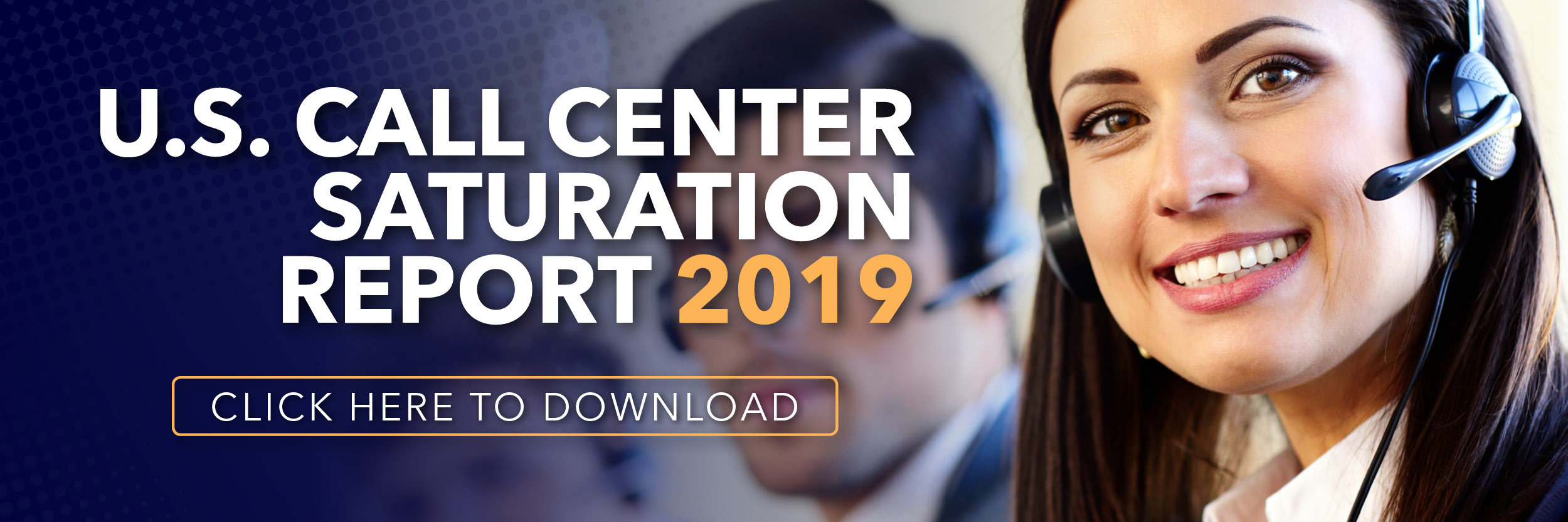 Call Center - Metro Areas with Greatest Saturation Blog April 2019-1