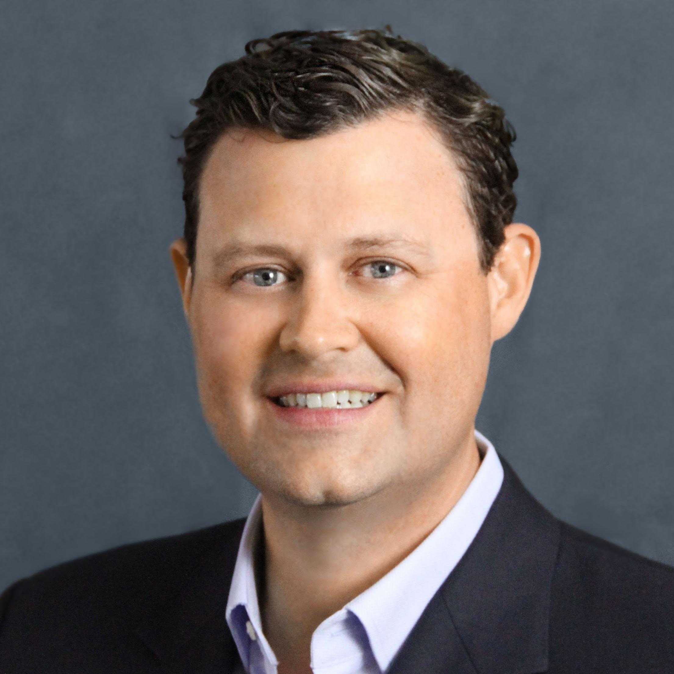Jeff Patman