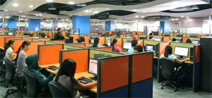 Philippine-Call-Center.jpg