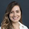 Jenna Keller
