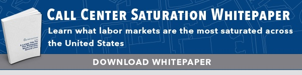 Download our Call Center Saturation Whitepaper