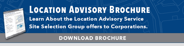 Download our Location Advisory Brochure