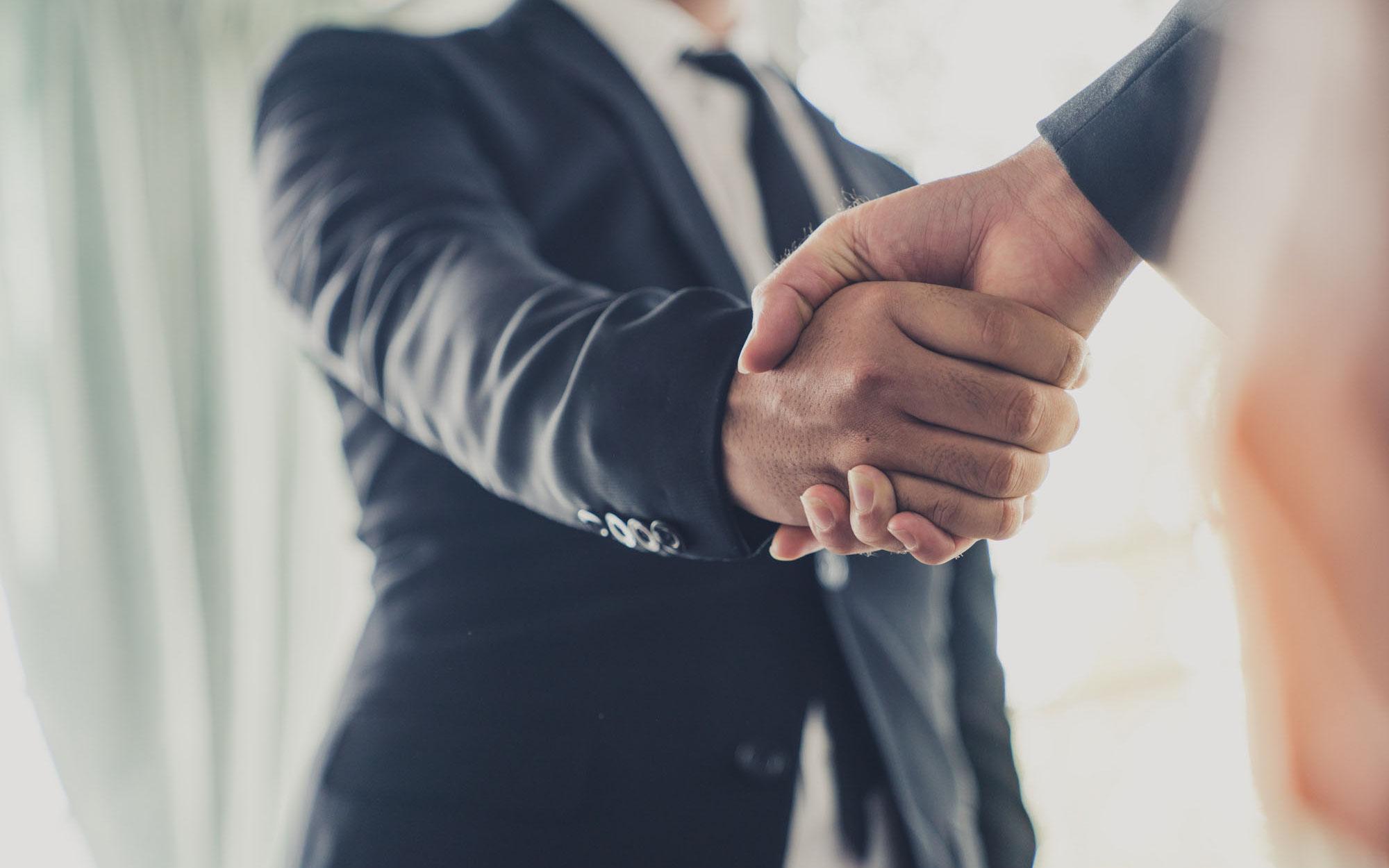 Financial Services Company Renews 16,000 Square Foot Headquarters Lease in Palmetto Bay, Florida