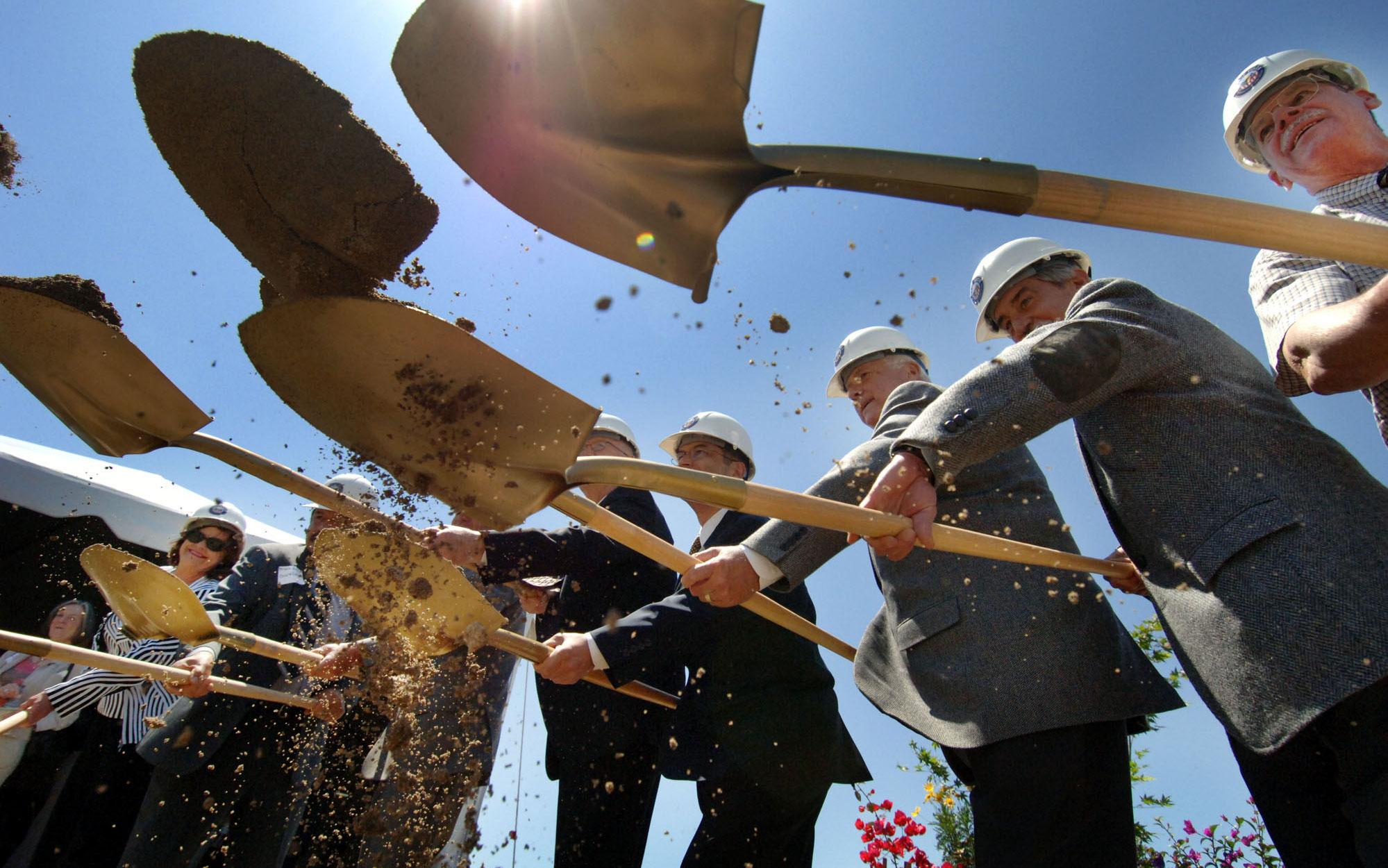 Aviagen Announces Plans for New Hatchery in Longview, Texas