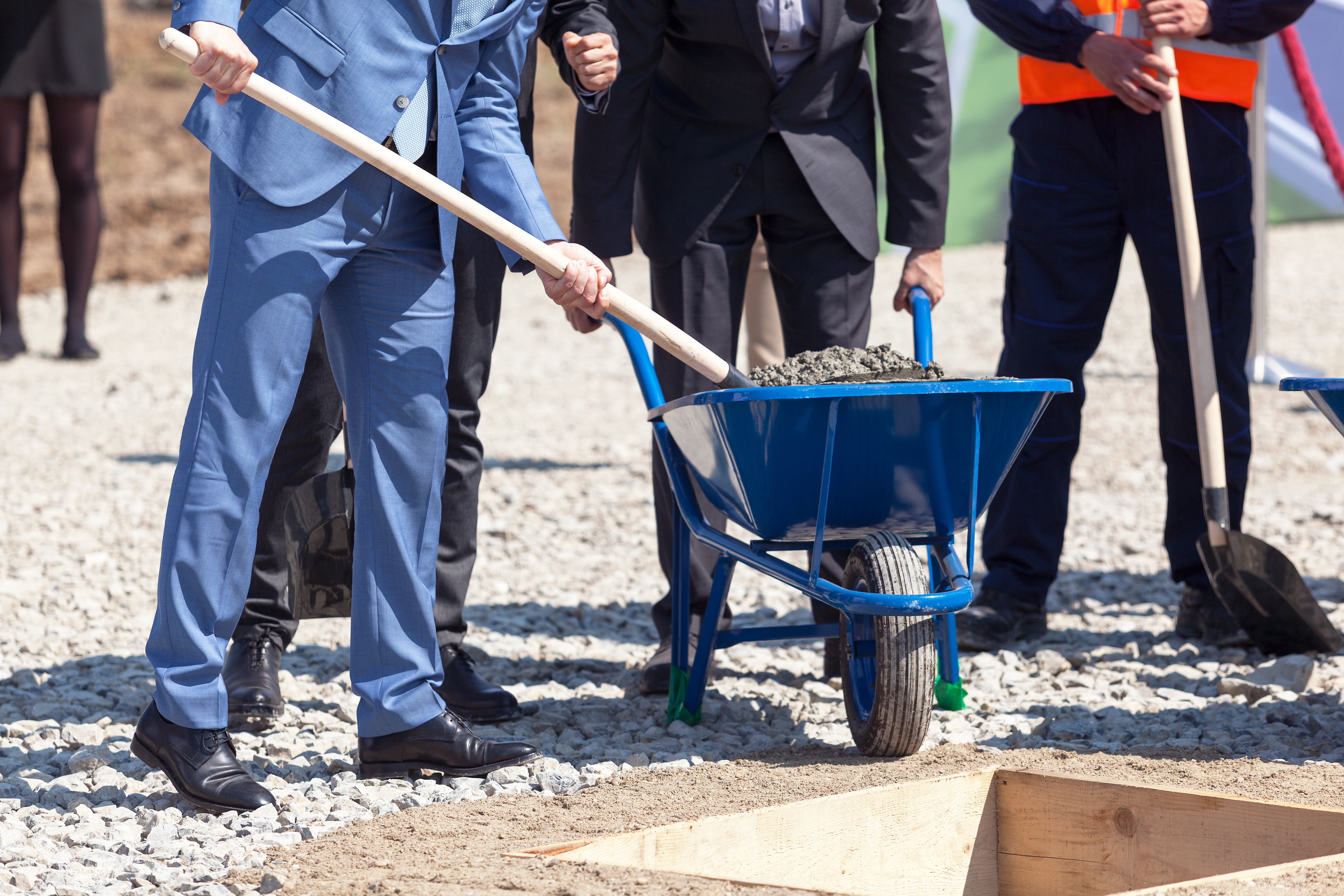 Cacique, LLC Breaks Ground on State-of-the-Art Dairy Processing Facility in Amarillo, Texas to Accelerate Expansion and Meet Growing Demand for Its Products Nationwide