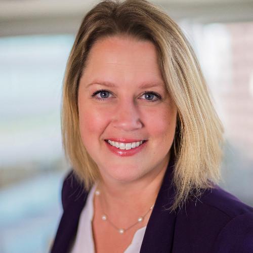 Michaela Martin Joins Site Selection Group