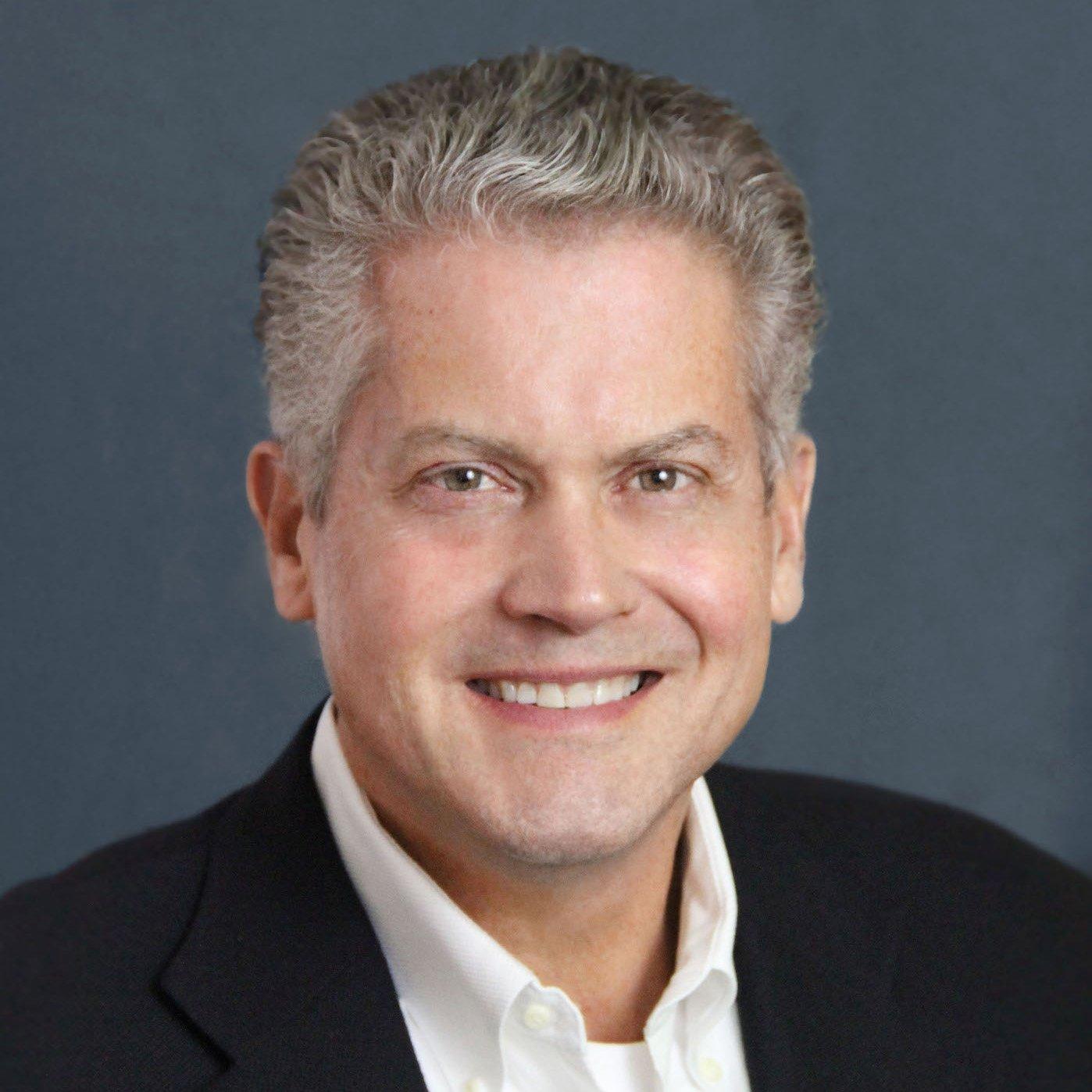 Michael Rareshide